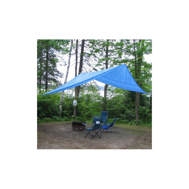 Rent Tarp For Camping