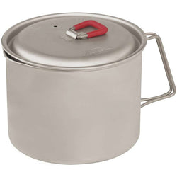 Rent Backpacking Cookpot