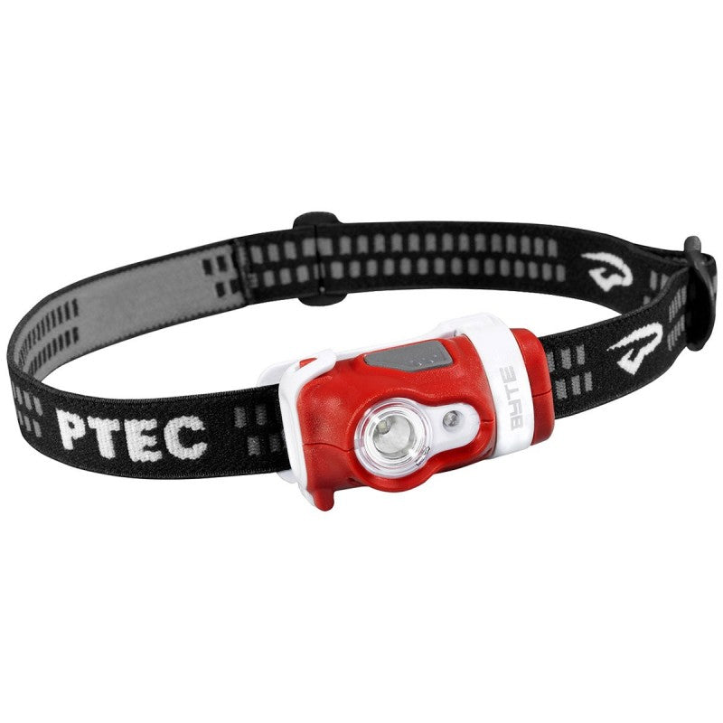 Rent Headlamp
