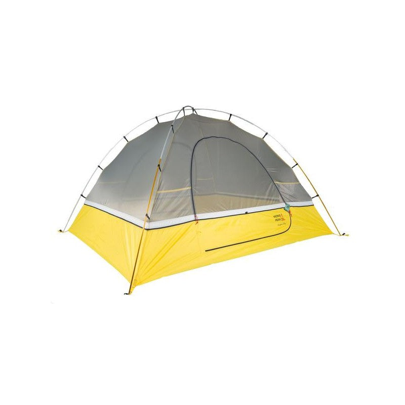 Rent Backpacking Tent (3-4 Person)