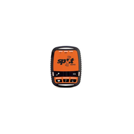 Rent Personal Locator Beacon (SPOT - PLB)