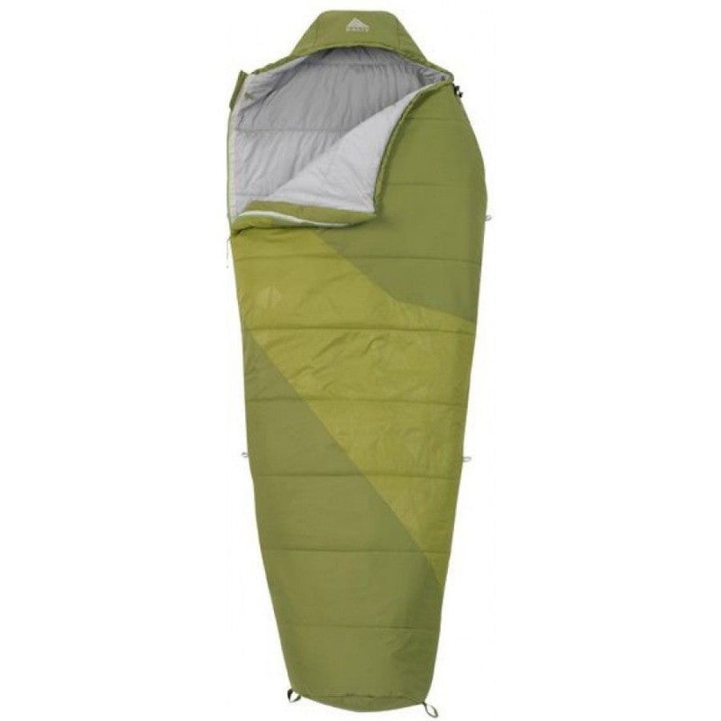 Rent Sleeping Bag (40 deg and above) (Regular - 6')