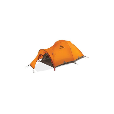 Rent Backpacking Tent (2 person) Four Seasons