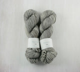 Drift, CORE worsted