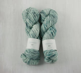 Flurry, CORE worsted