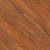 AquaTread Vinyl Boat Flooring Premier Woods-Teak and Holly Slanted Lines