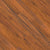 AquaTread Vinyl Boat Flooring Premier Woods-Teak and Holly Slanted No Lines