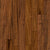 AquaTread Vinyl Boat Flooring Premier Woods-Teak and Dark Holly Vertical Lines