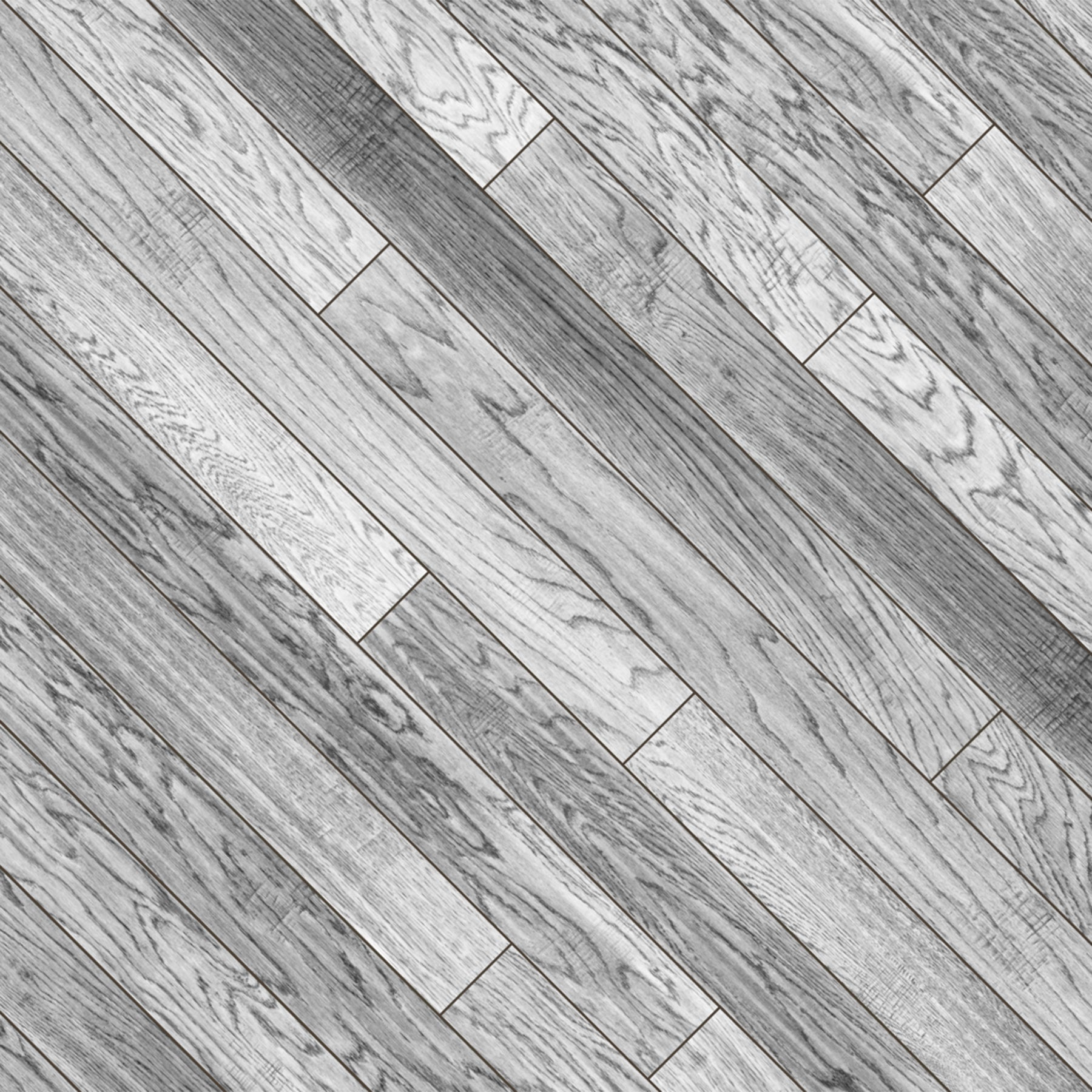 AquaTread Vinyl Boat Flooring Premier Woods-Weathered Teak ...