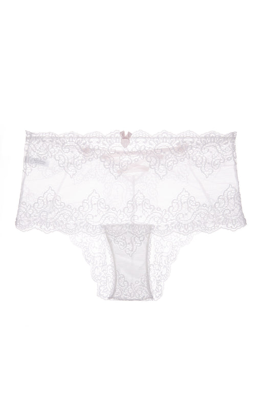 267abe2e48b Mr Whippy lace knicker by Mimi Holliday