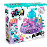 So Slime DIY Factory Fábrica de slime