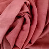 Buy Pink Satin Fabric