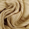 Buy Cream Silk Fabric