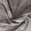 Buy Black Cotton Fabric