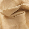 Buy Gold Tissue Fabric