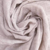 Buy Cream Cotton Fabric