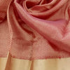 Buy Pink Silk Fabric