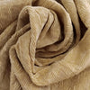 Buy Beige Imported Fabric