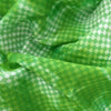 Buy Green Printed Fabric