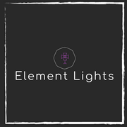 Element Lights