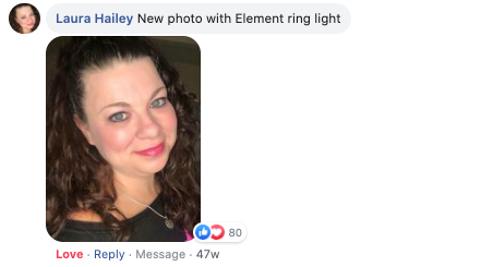element lights review