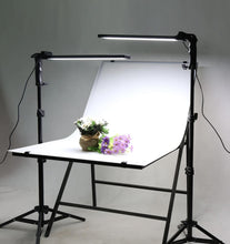 Load image into Gallery viewer, Dimmable LED Light Panels