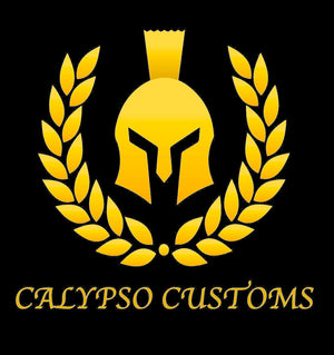 Calypso Customs