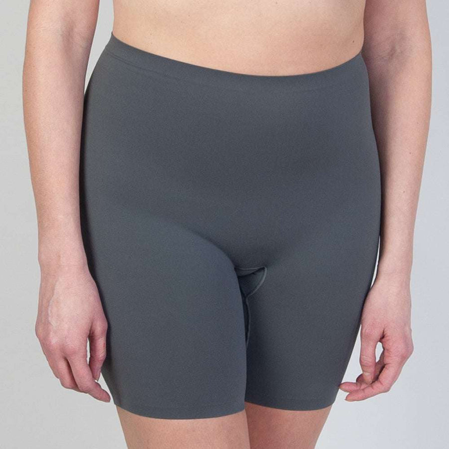 [Best Selling Ethically-Made PPE, Activewear, Underwear, and Loungewear Online]-OMNIA