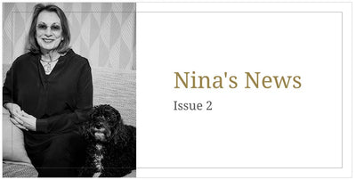 Nina News Issue 2