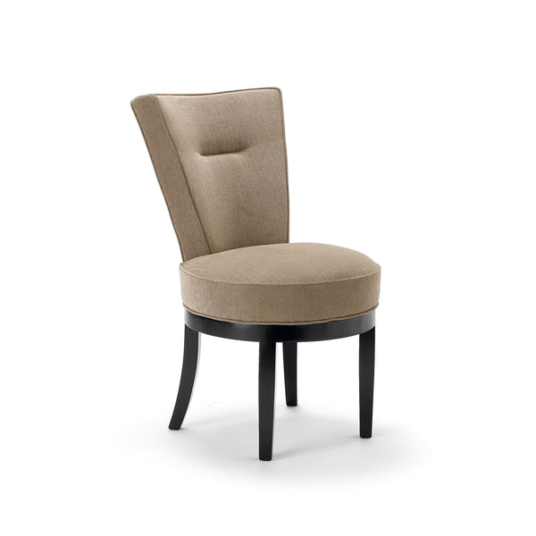 Evelyn swivel desk chair