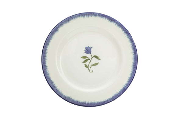 "Marguerite 6"" Side Plate"