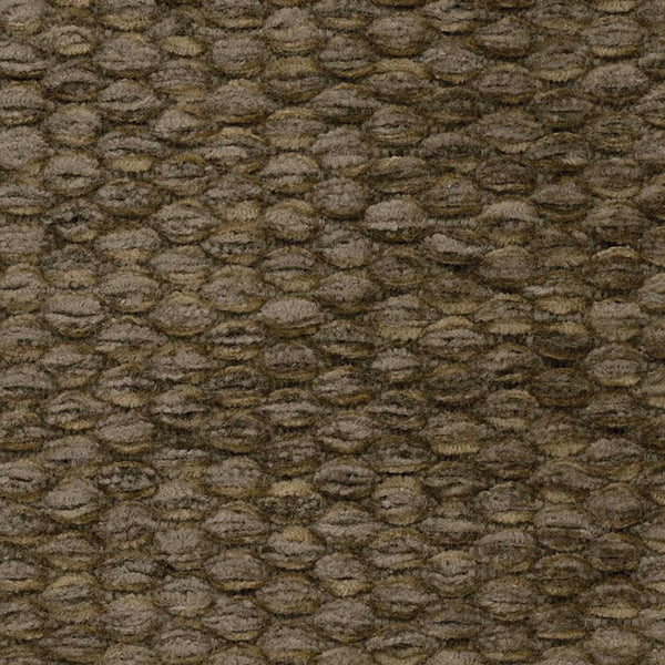 Claribel Amelie Mocha Fabric - NCF4286-01