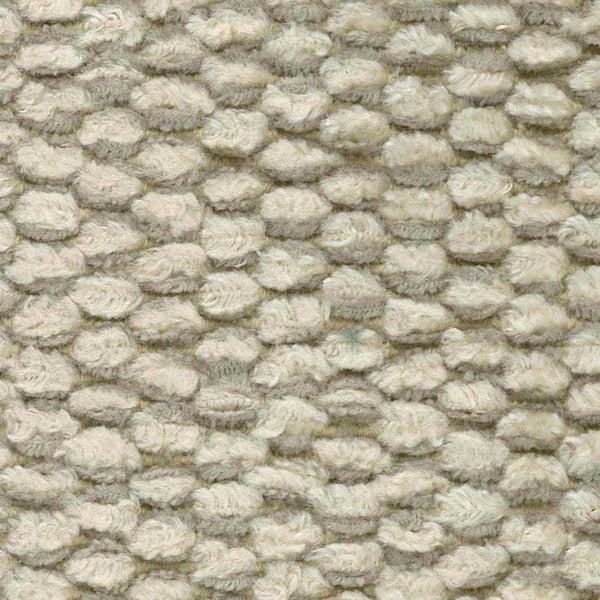Claribel Amelie Ivory Fabric - NCF4286-02
