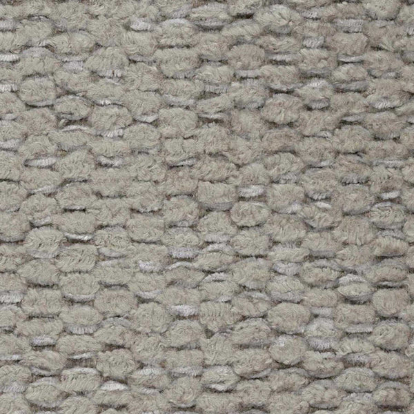 Claribel Amelie Grey Fabric - NCF4286-03