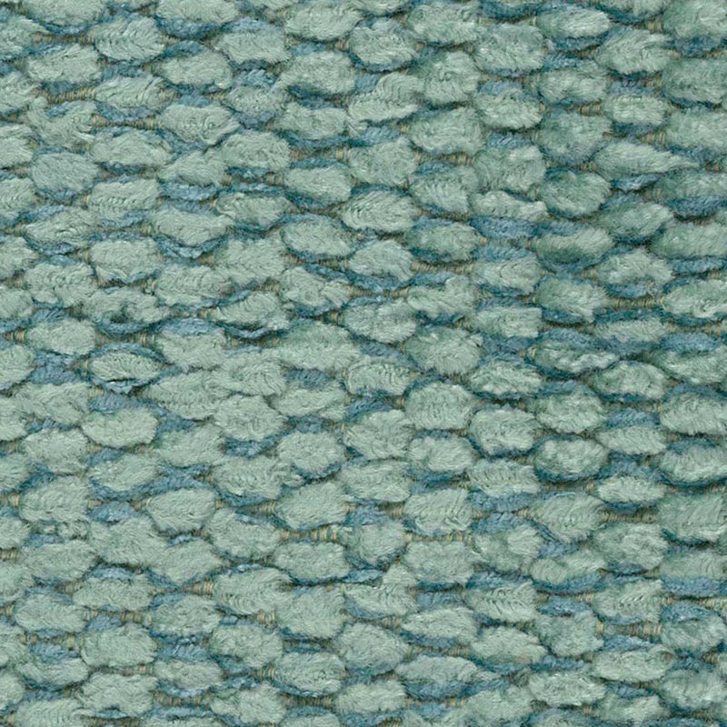Claribel Amelie Aqua Fabric - NCF4286-04