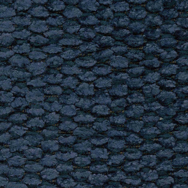 Claribel Amelie Indigo Fabric - NCF4286-05