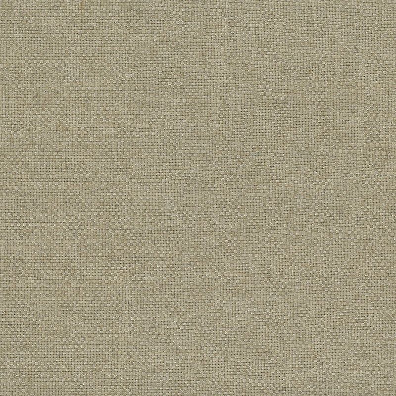 Poquelin Colette Beige Fabric - NCF4312-05