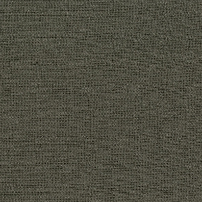 Poquelin Colette Taupe Fabric - NCF4312-07