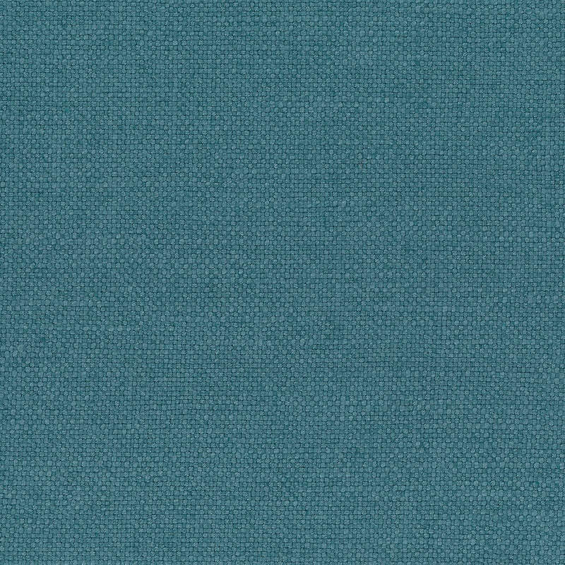 Poquelin Colette Teal Fabric - NCF4312-09