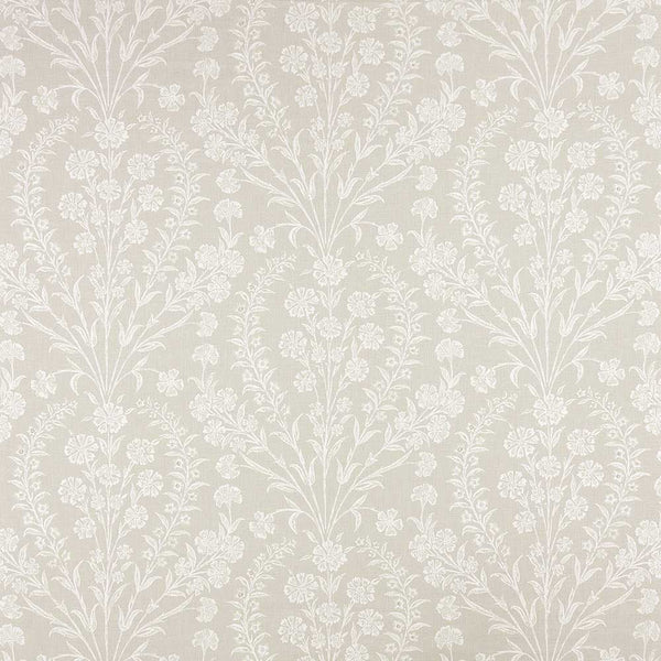 Ashdown Chelwood Dove Grey Fabric - NCF4364-04