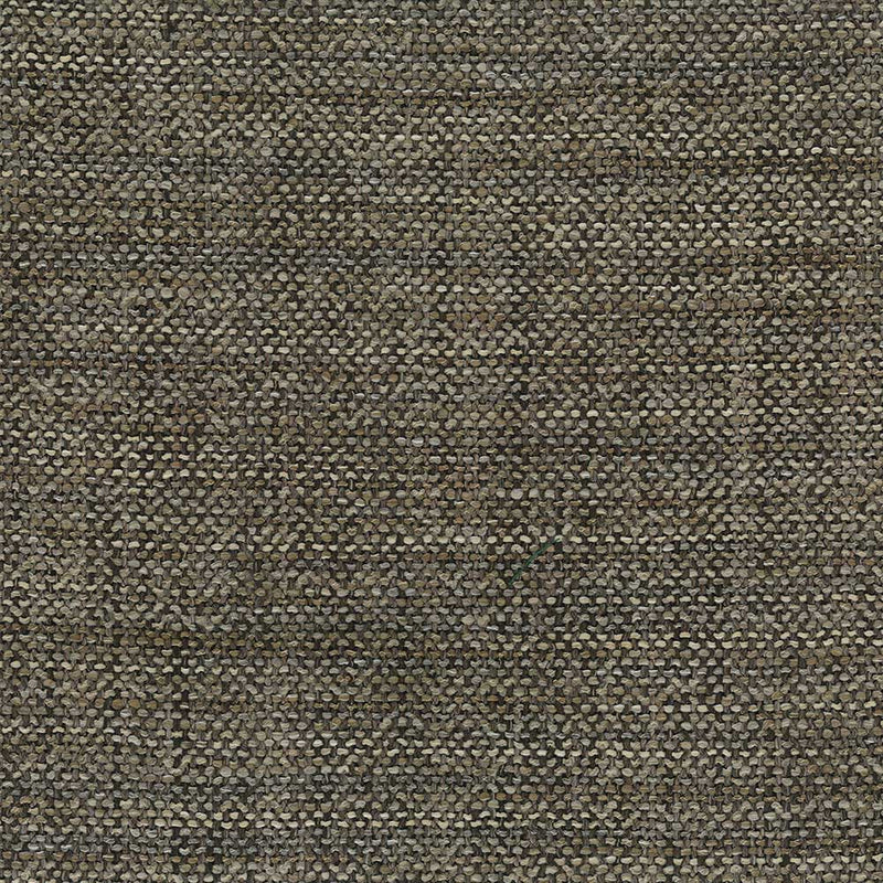 Charlton Alfriston Chocolate Fabric - NCF4382-08