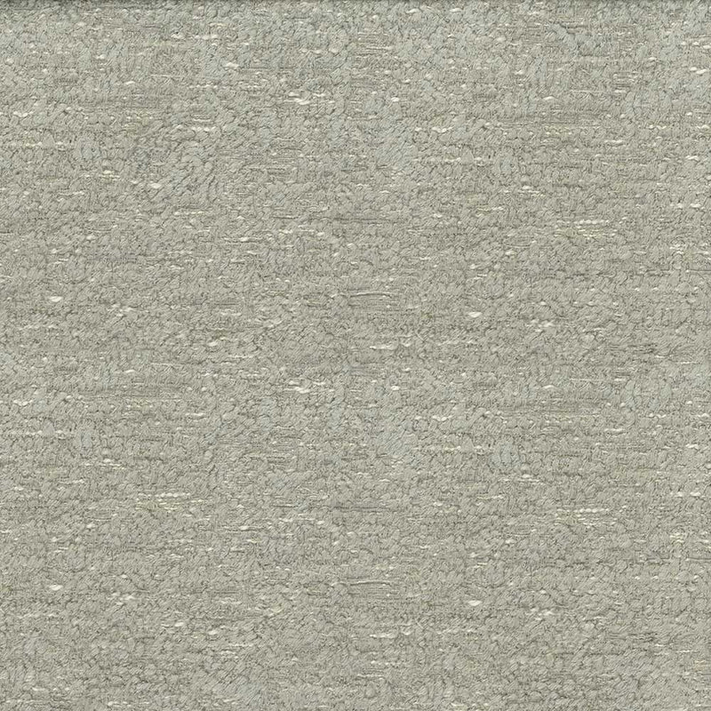 Charlton Amberley Grey Fabric - NCF4383-03
