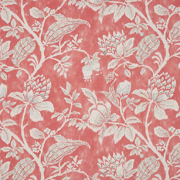 Parvani Pondicherry Fabric NCF4402-04