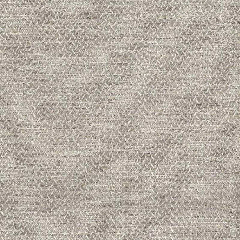 Larkana Plain Fabric NCF4424-04