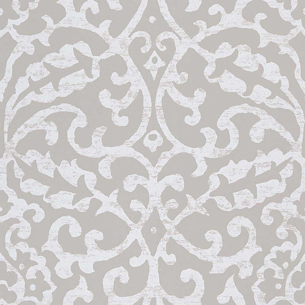 Ashdown Brideshead Grey - NCW4396-01