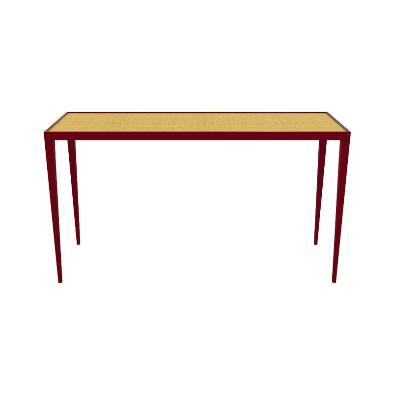 Nina Campbell Gerome Console