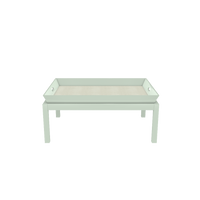Rowayton Coffee Table