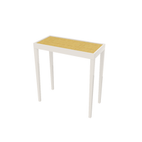 Tini III Table