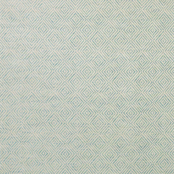Umbria Assisi Aqua Fabric - NCF4260-01