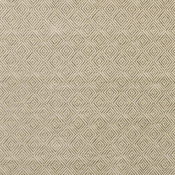 Umbria Assisi Taupe Fabric - NCF4260-02